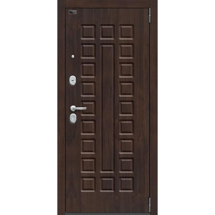 Porta S 51.П61 (Урбан) купить в Белгороде