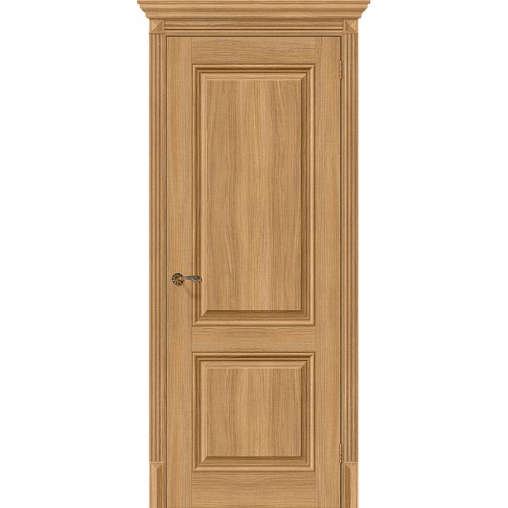Межкомнатная дверь экошпон  Классико-32 Anegri Veralinga в Белгороде