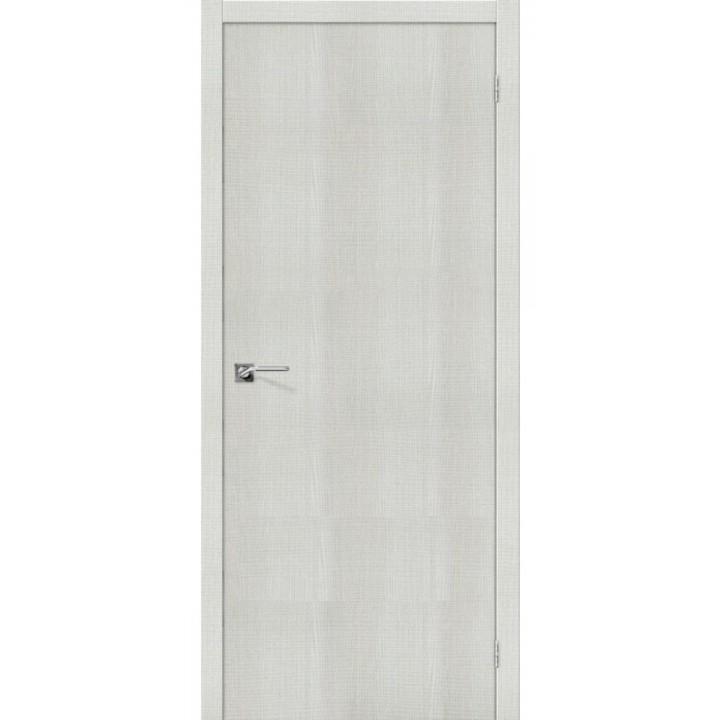 Межкомнатная дверь  Порта-50