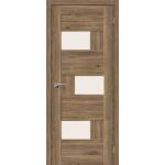 Межкомнатные двери с отделкой евро шпон в Белгороде