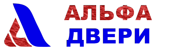 Продажа межкомнатных и входных дверей в Белгороде